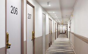 Ce qu'il faut savoir sur la classification des hôtels de tourisme