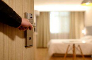 Des logements des plus confortables en France