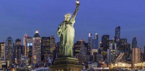Quel hébergement pour séjourner à New York ?