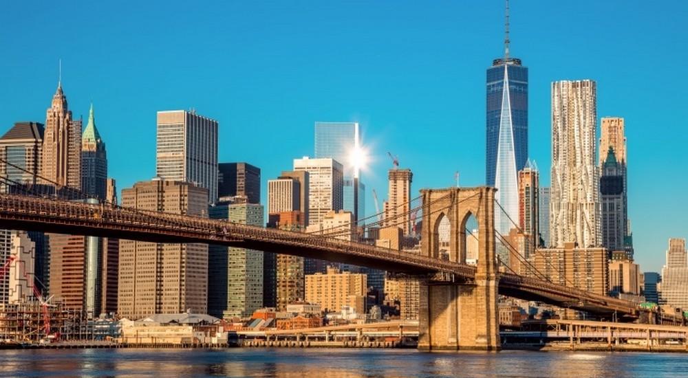 Faire de son voyage à New York un séjour inoubliable