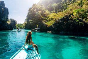 Les destinations insolites pour vos prochaines vacances en 2020